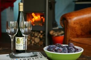 wijngoed Thorn